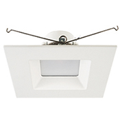 Square Downlights