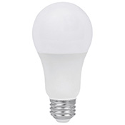 Dimmable