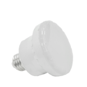 PureWhite Pro Replacement Spa Lamps