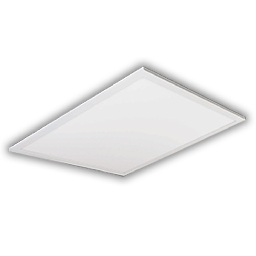 22EPL30/850/LED 81965 ProLED EDGE-LIT FLAT PANEL 2X2 30W 5000K 0-10V DIMMABLE